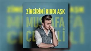 Mustafa Ceceli - Anmam