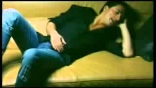 ✅BG Превод Christos Kiprianidis - Tha sou lega tosa polla (Official Video Clip)