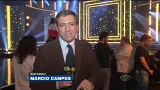 X Factor: candidatos cantam grandes sucessos do passado