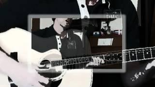 Snow Patrol New York acoustic cover