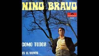 Nino Bravo - Es el viento