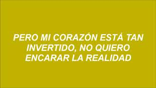 LANY // Super Far (Subtitulado al español)