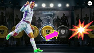 Future Black ball😱💪in silver pack opening
