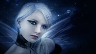 Celtic Music - Glow of the Fairies