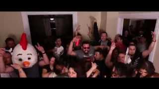 """Main Event """"BYOB"""" (Official Video)"""