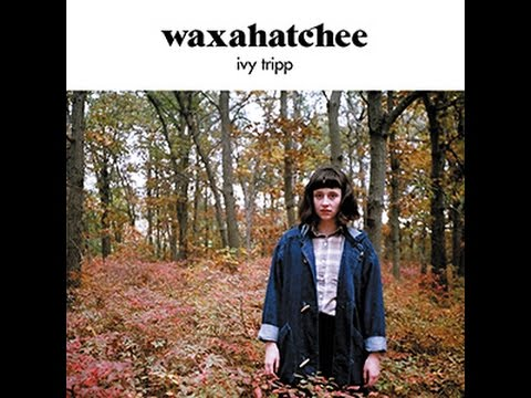 waxahatchee-air-official-audio-wichitarecordings