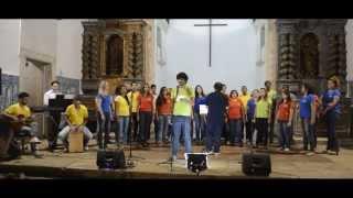 Coral Gazzi de Sá - Your Song