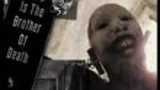Sopor Aeternus - What Has Happened While We Slept?