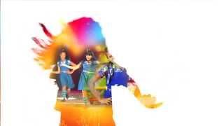 Novela Chiquititas 2013 - Música de Abertura