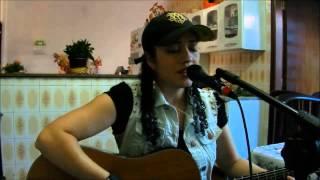 You're still the one (COVER) - Paula Fernandes & Shania Twain -  JOSEANE ALMEIDA