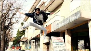 Galleno, DonJota e Kapataz (ft. DjPierre) - FlashBack