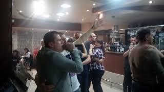 NESA MARKOVIC,VILI I KIKO KOTRULEVI- Jasmina 25 .11. 2017 в Yubim