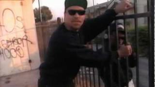 ICE T - Mind Over Matter (Video) width=