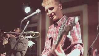 MOVO - Tas Gabalas (Live)
