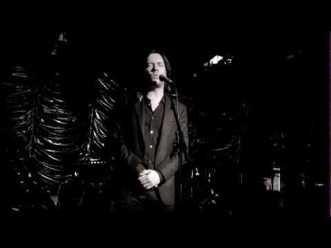 rufus-wainwright-one-man-guy-live-london-2012-excellent-quality-sujesh-sundarraj