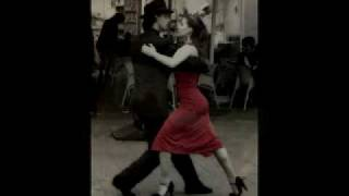 Azucar Pimienta y Sal*****Jorge Falcon y SOLER
