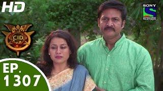 CID - सी आई डी - Coffin Ka Raaz - Episode 1307 - 27th November, 2015 width=