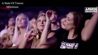 Armin Van Buuren Feat. Gaia - Empire Of Hearts (Armin Only Intense)