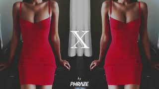 """Zouk Kizomba Type Beat - """"X"""" Produced by Phraze 2018"""