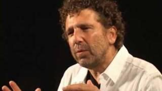 Tristan und Isolde Music With Maestro Asher Fisch: Part 2