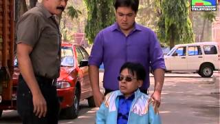 Tiffin Box Ka Rahasya - Episode 9 - 29th March 2013 width=