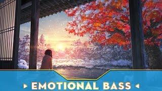 Leonell Cassio - Memories (ft. Anne Lan) (Lyrics)