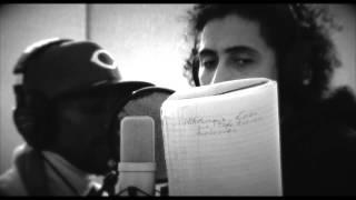 Como somos, en el estudio...