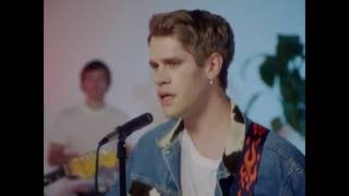 "Porches - ""Car"" (Official Music Video)"