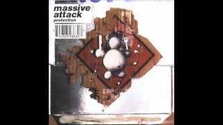 Massive attack-Three + lyrics in description
