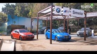 Nouvelle BMW Série 1: Une petite beauté, tout en puissance