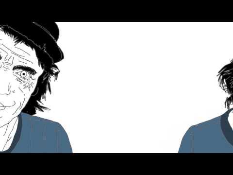jean-leloup-le-dome-live-zerodols