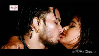 Sabse hot romantic bhojpuri video width=