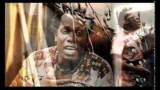 Duncan Mighty - Ahamefuna [Official Video] width=
