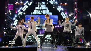 【TVPP】SHINee - Sorry Sorry (Super Junior), 샤이니 - 쏘리 쏘리 (슈퍼주니어) @ Korean Music Wave in Bangkok Live