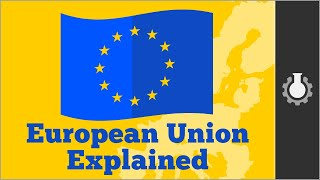The European Union Explained*