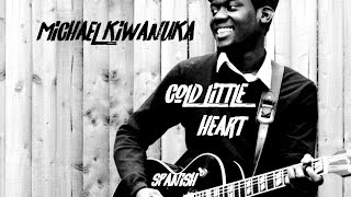 Michael Kiwanuka - Cold Little Heart (Spanish Subs) [[Big Little Lies BSO]]