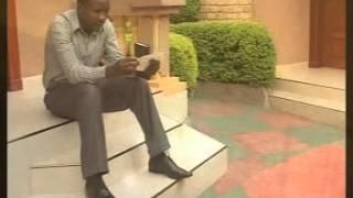 Ambwene Mwasongwe Tulikotoka Official Video width=