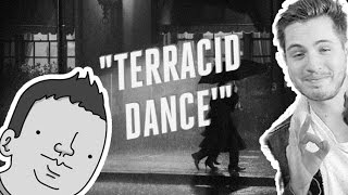 "TERRACID DANCE ♥ (Edit Video ""Corentin"" by Youtunes)"