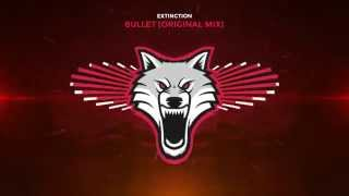 Extinction - Bullet