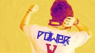30 minutes tatu remix 2011 PoWeR V