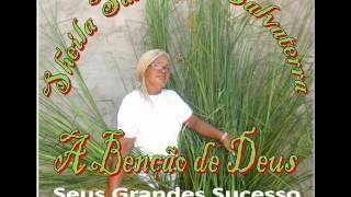 CD Sheila de Salvaterra - Faixa 2.wmv