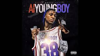 YoungBoy Never Broke Again – GG (feat. A Boogie Wit da Hoodie) - Lyrics