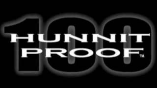 BLOW YOUR MIND by HUNNIT PROOF