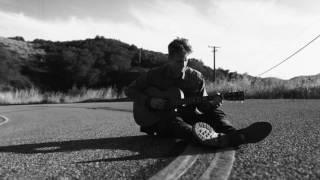 Landslide - Corey Harper (Live from Winston House)