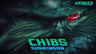 [Dubstep] CHIBS - Sharingan (ChaPPi remix)