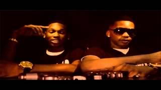 Mista Cain Ft Cain Muzik Mafia - Boss Man Shit [Official Video]