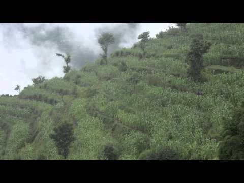 Kathmandu Nepal (Watch in HD)