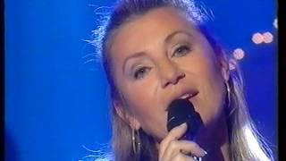 Sheila - Adios amor 98 - live