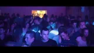 Hodová NEON Limit Party Krakovany PICO2STAME