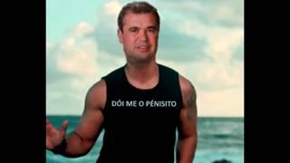 Toy ft. Luís Fonsi - Despacito/coração nao tem idade (toda a noite) AAAAAAAAAAA